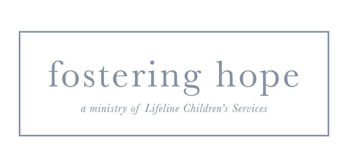Fostering Hope_Logo-02