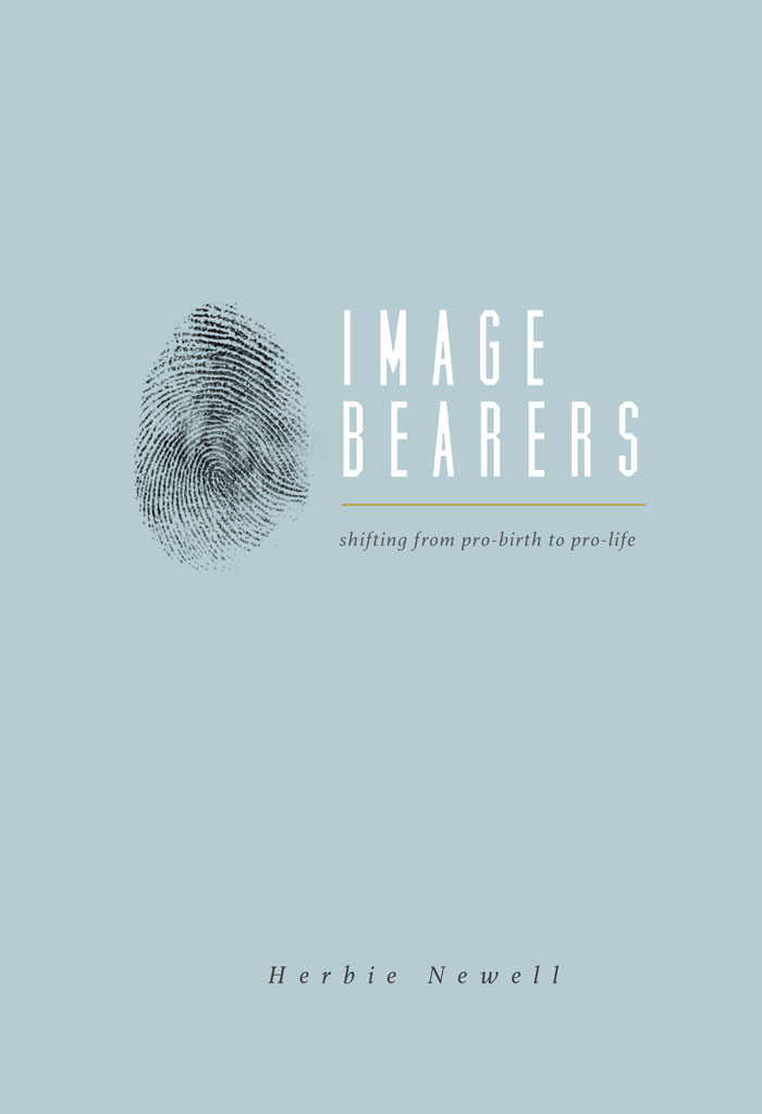 Image-Bearers-Cover.jpg