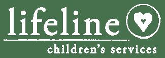 Lifeline-Logo_White.png